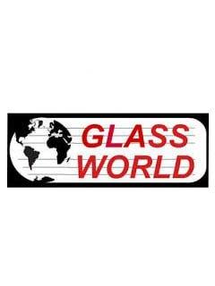 Glass World Installation Inc Logo