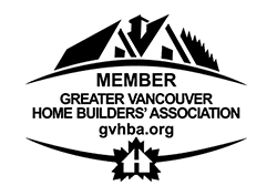 logo-Greater Vancouver Home Builders Association